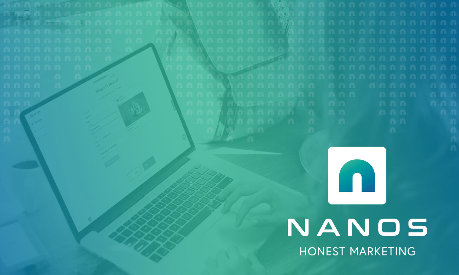 Nanos in the Switzerland Marketing Technology